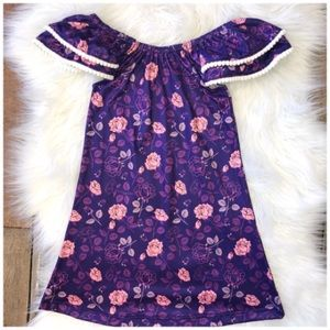 Other - The Layla Dress
